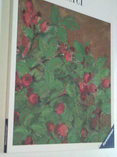 Grundkurs Pastellmalerei