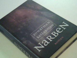 Narben : Roman.
