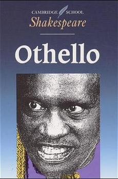 Othello, Cambridge School ( englisch)