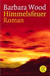 Himmelsfeuer ; Roman