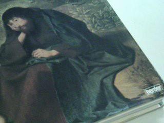 Die grosse Zeit der niederländischen Malerei. Unter Mitarb. von Gerd Bauer ...