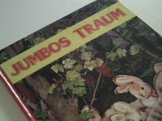 Jumbos Traum, Favorit No 152 a/395