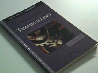 Willcocks, Graham und Steve Morris: Succesvol in teambuilding 9024371112
