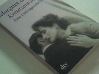 Kreutzersonate ; Eine Liebesgeschichte