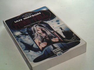 Buch Mana 3 , Mond-Fall Bastei 28236 Science Fiction Paperback ; 3404282361