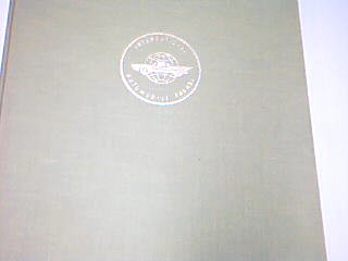 International Automobile Parade 1965, Volume 8, Internationale Automobil-Parade, Parade Internationale d