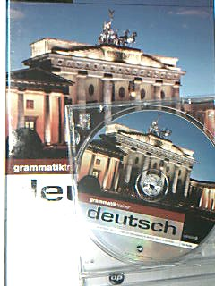 Deutsch Grammatiktrainer. Der schnelle Weg zur perfekten Grammatik : intelligente Fehleranalyse, Intelliplan - individuelle Lernziele, Tests mit Erfolgsstatistik Version 5 3897471361