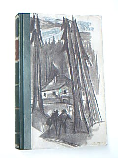 HAUFF, WILHELM: Das Wirtshaus im Spessart. Roman