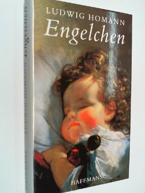 Engelchen, 9783251002566