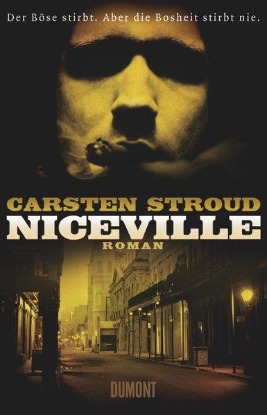 Niceville Roman Thriller (Niceville-Trilogie, Band 1) 9783832196462