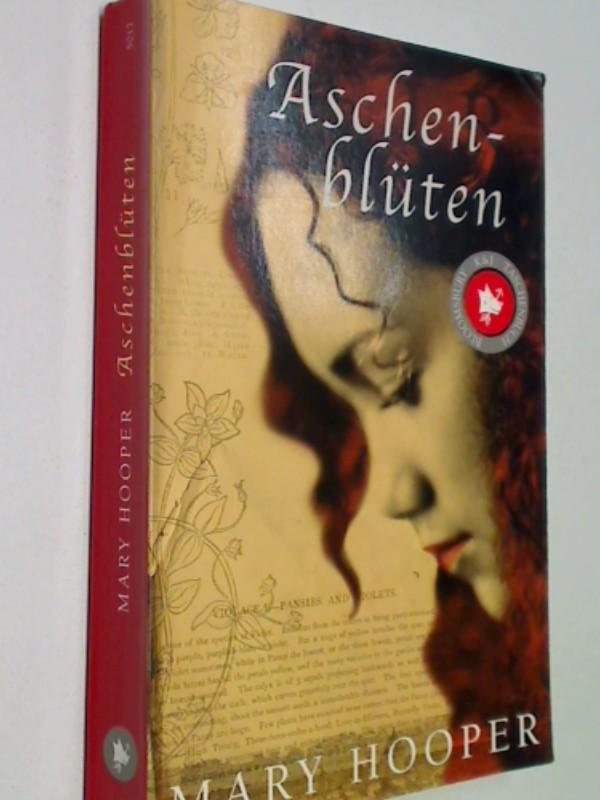 Aschenblüten. Bloomsbury-K&J-Taschenbuch 5017 ; 9783833350177
