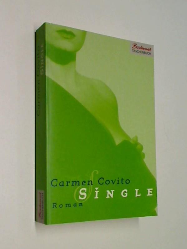 Single : Roman  Boulevard-Taschenbuch
