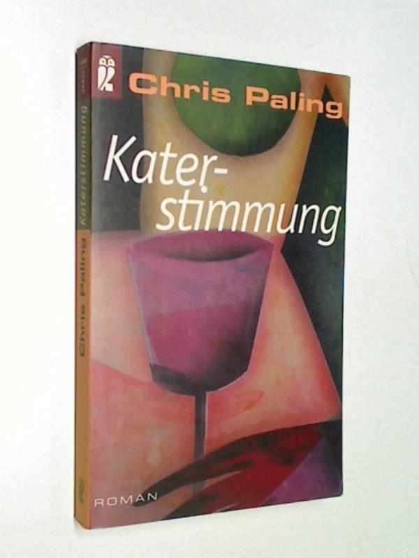 Katerstimmung . Roman, Ullstein 24435 ;  3548244351 , 9783548244358