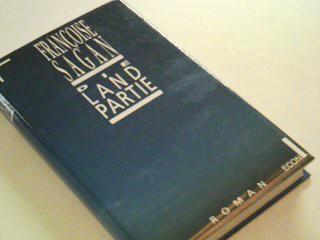 Die Landpartie. Roman , Dt. von Sylvia Antz 3430178940, 9783430178945