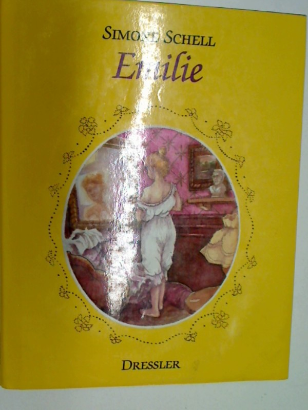 Emilie. 3791519638