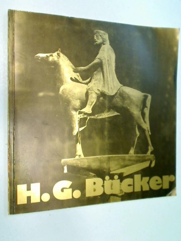 Ausstellung im Dom zu Bremen vom 21. Mai bis 2. Juli 1978. Katalog