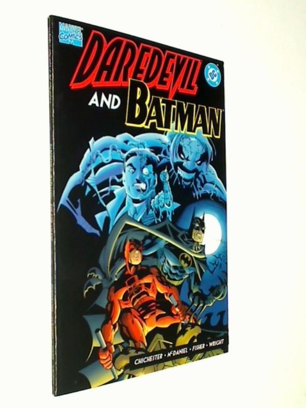 Prophet Cable # 1 US Marvel Maximum Press Comic-Heft, ERSTAUSGABE Jan 1997, Crossover ( Rob Liefeld - Mark Pajarillo)