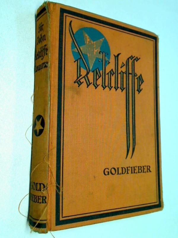 Goldfieber (Puebla Teil 3) Historischer Roman