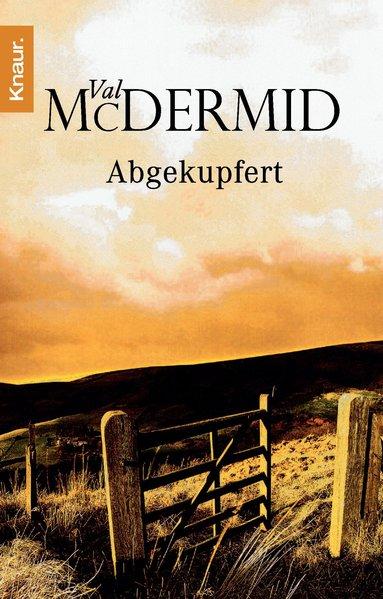 Abgekupfert. Crime Stories