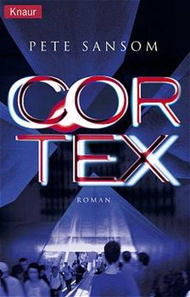Cortex. Roman.