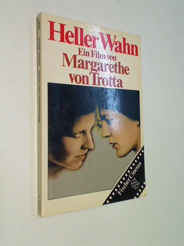 Heller Wahn. Fischer 3687