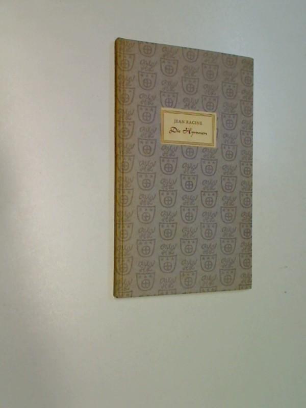 Die Hymnen (1946)