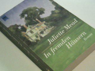 In fremden Häusern : Roman.