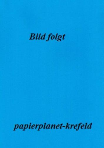 Maries Begierden. Roman. Goldmann 42491