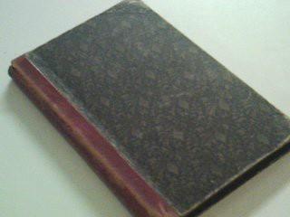 Lessings Laokoon  - für den Schulgebrauch bearbeitet und mit Erläuterungen versehen, mit einem Holzschnitt (1886)