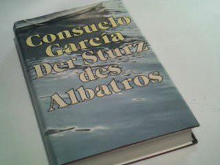 Der Sturz des Albatros .  3763221573