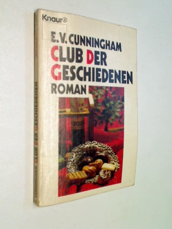 Club der Geschiedenen.