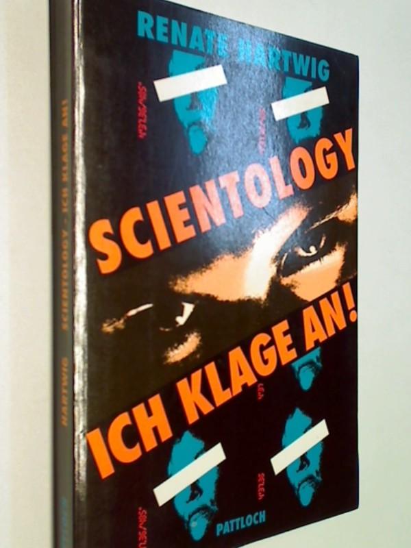Scientology - ich klage an !.
