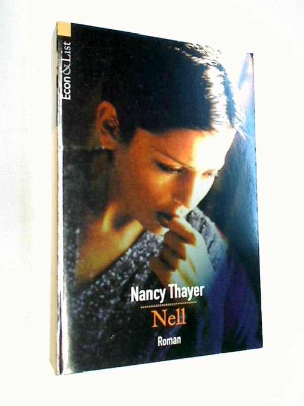 Nell. Roman
