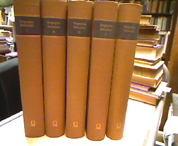 Biographia Britannica : or, the Lives of the Most Eminent Persons who have flourished in Great Britain and Ireland, from the Earliest Ages, to the Present Times : Collected from the best Authorities, printed and Manuscript, and Digested in the Manner of Mr. Bayles
