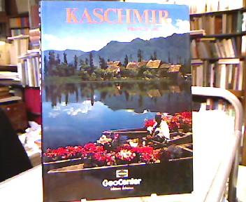 Kashmir Cachemire Kaschmir