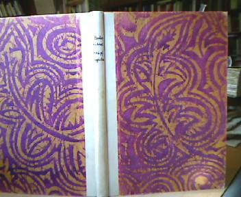 Vorderasiatische Knüpfteppiche aus älterer Zeit. (= Monographien des Kunstgewerbes Band 1) Dritte, verbesserte und vermehrte Auflage