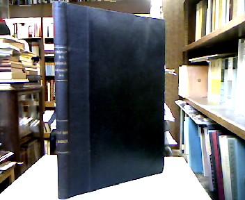 Introductio in studium theologiae moralis ; Theologia moralis generalis seu Tractatus de actibus humanis, de peccatis, de conscientia et de legibus.