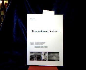 Kompendium der Luftfahrt 2013.