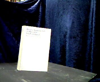 Auserlesene Gedichte. Faksimiledruck nach der Ausgabe von 1764. Deutsche Neudrucke. Reihe Texte des 18. Jahrhunderts. 1. Auflage.
