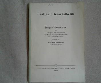 Photios