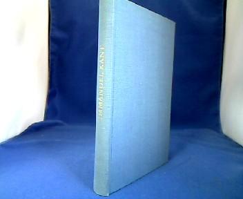 Sein Leben in Darstellungen von Zeitgenossen. Die Biographien von Borowski, Jachmann, Wasianski. Reprogr. Nachdr. der Ausgabe Berlin 1912. (Deutsche Bibliothek, Band 4)