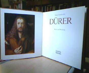 Dürer Werk und Wirkung