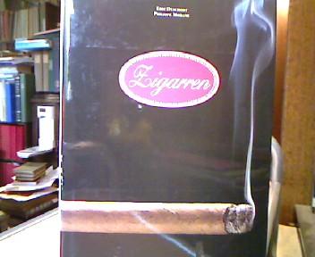 Deschodt, Eric und Philipee Morane. Zigarren 1. Aufl. Aufl.