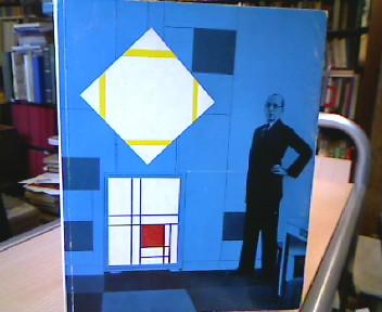 Mondriaan in de collectie van het Haags Gemeentemuseum. Catalogus 1968 1. Aufl. Aufl.