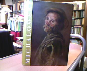 Michalowski - Glücksmann, R. (Hrsg:). Piotr Michalowski