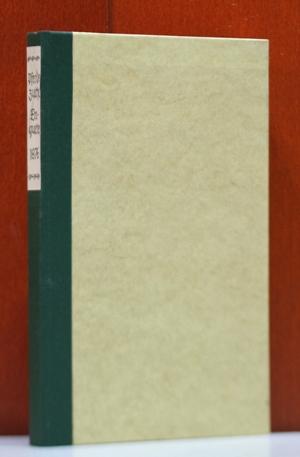 Verhandlungen der auf den 25. Mai 1876 in das K. K. Ackerbau-Ministerium einberufenen Pferdezucht-Enquete. (Nach den stenographischen Aufzeichungen)