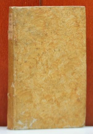 Laurence, Eduard: Pflichten eines Verwalters und Regeln für einen Landpachter. Aus dem englischen übersetzt und zum Gebrau der Deutschen eingerichtet. 1. Ausgabe