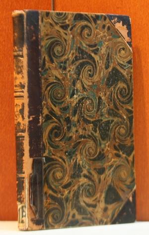 Memoiren von Jacob Iwanowitsch de Sanglen 1776 - 1831. Aus dem Russischen von L. von Marnitz. (Bibliothek Russischer Denkwürdigkeiten. Herausgeber Theodor Schiemann. Erster Band.)