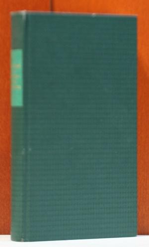 Schwindel. Gefühle. Vom leisen Inferno der Depression und von der Unheimlichkeit des Glücks. (Die Andere Bibliothek Band Nr. 63.  Herausgegeben von Hans Magnus Enzenberger.) 1. Aufl. 1-10 Td.