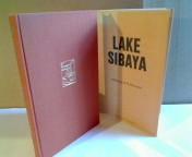 Lake Sibaya. (= Monographia Biologicae, Volume 36). - Allanson, B.R.
